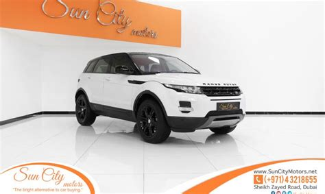 land rover dubai used land rover dubai uae land rover offers prices