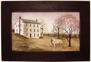 country style artwork framed prints primitive style rugs early american