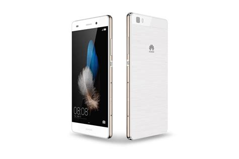 themes huawei p8 xda huawei p8 lite with kirin 620 soc gets its first stable