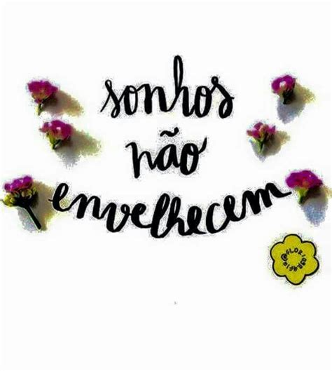pin by fatima fraga on frases poemas e afins pinterest pin de f 225 tima fraga em frases poemas e afins pinterest