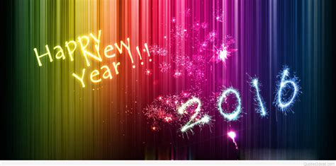 new year 2016 wallpaper wallpaper new year 2016