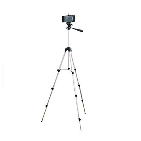 Tripod Kamera For Mobil buy other mobile tripod stand with mobile holder
