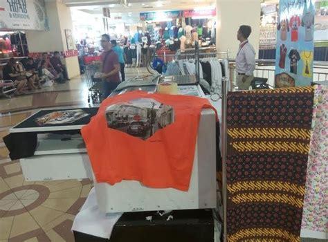 Tudung Saji Cover Tudung Saji Dan Tempat Tisu Motif Tisu Hello pusat perdagangan batik jakarta incaran pembeli lokal