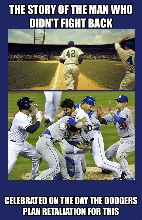 Funny Baseball Memes - 30 funny baseball meme pictures and photos