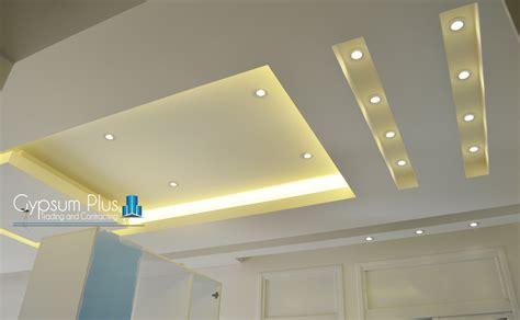 Home Design Board by Gypsum Board Ceiling Design Gallery Www Lightneasy Net