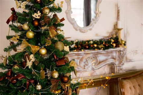 7 christmas decorating ideas holiday home decoration list