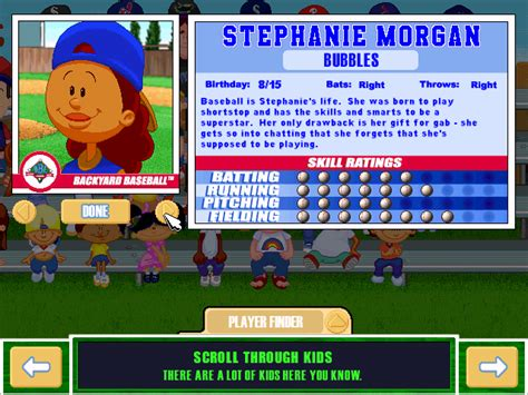 play backyard baseball online free backyard baseball 2001 online 2015 best auto reviews