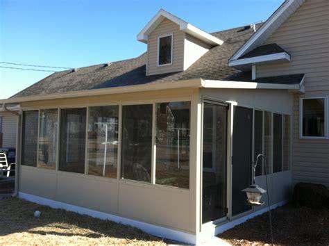 Aluminum Sunroom Roof Panels aluminum sunrooms proud member of