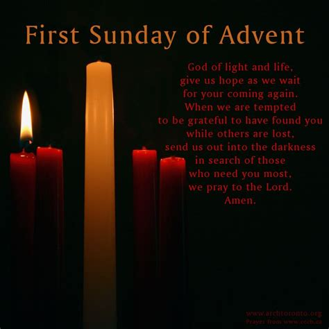 advent candle lighting readings 2017 prayer for the sunday of advent prayers quotes