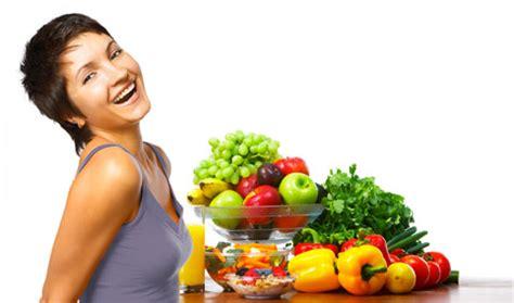 serotonina negli alimenti dieta e buonumore quali alimenti