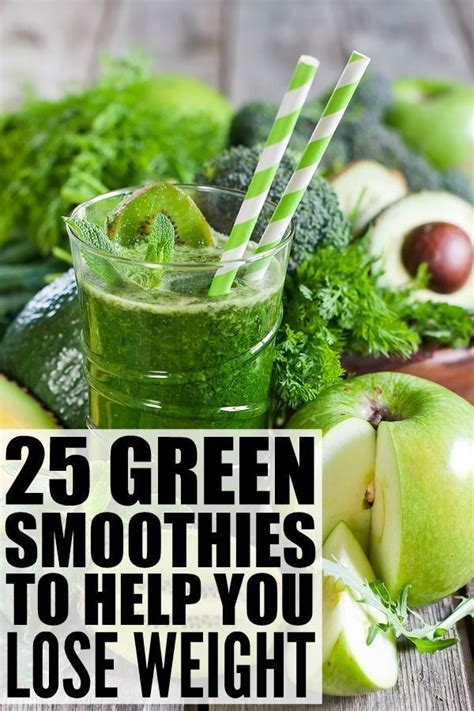 Does Detoxing Your Make You Lose Weight by 429 Best Images About Green Smoothies To Lose Weight On