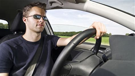 Cheap Auto Insurance for Men