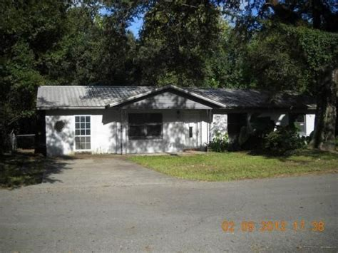 williston florida reo homes foreclosures in williston