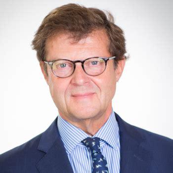 Cabinet Commissaire Aux Comptes by Alain Auvray Commissaire Aux Comptes Et Expert Comptable