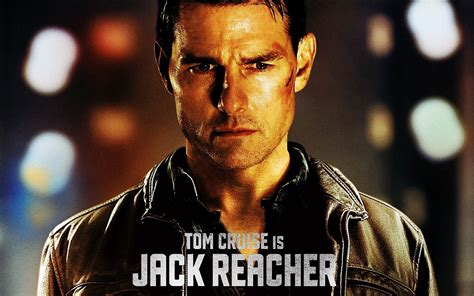 film tom cruise is jack reacher jack reacher and reliving the 90s cultrbox