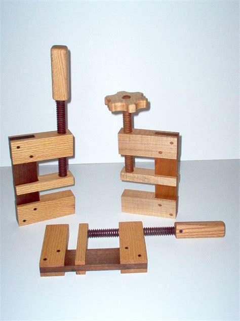 212 best workshop cl designs gluing tables images on