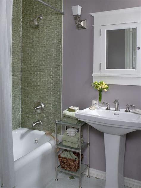 gray  purple bathroom ideas bathroom purple grey