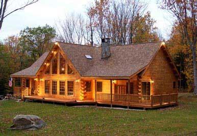house plans the heron cedar homes cumberland photo gallery