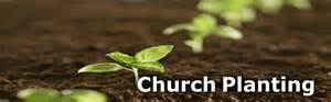 illinois baptist state association church planting