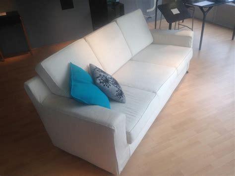 mazzoni divani divano mazzoni salotti mozart a codice 19102
