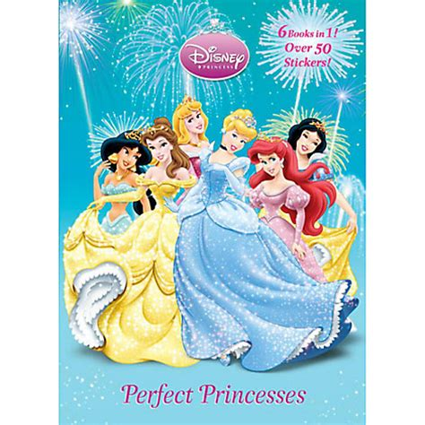 a princess books book block disney princess images