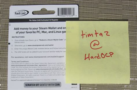 Steam Gift Card 100 - steam gift card 100 itunes steam wallet code generator