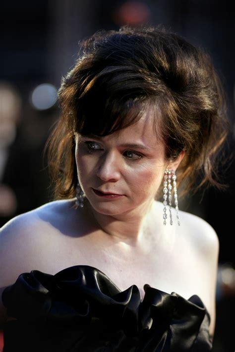 english actress named emily people named emily