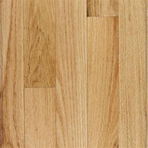 shaw take home sle woodale caramel oak solid hardwood