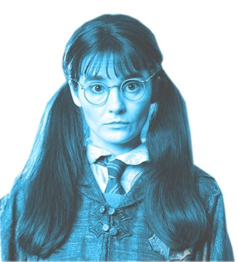 harry potter girl in bathroom moaning myrtle printable it was impossible to find an