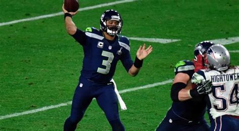 russell wilson meme super bowl 2015 russell wilson god spoke to me after super bowl losing