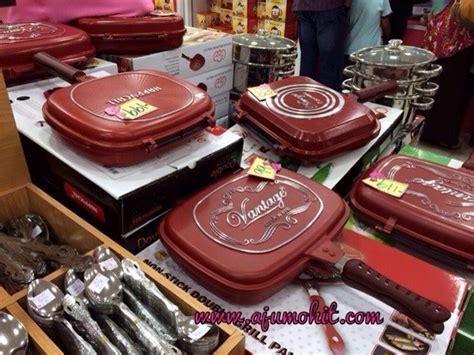 Pemanggang Ajaib Di Langkawi harga set corningware di langkawi ajumohit