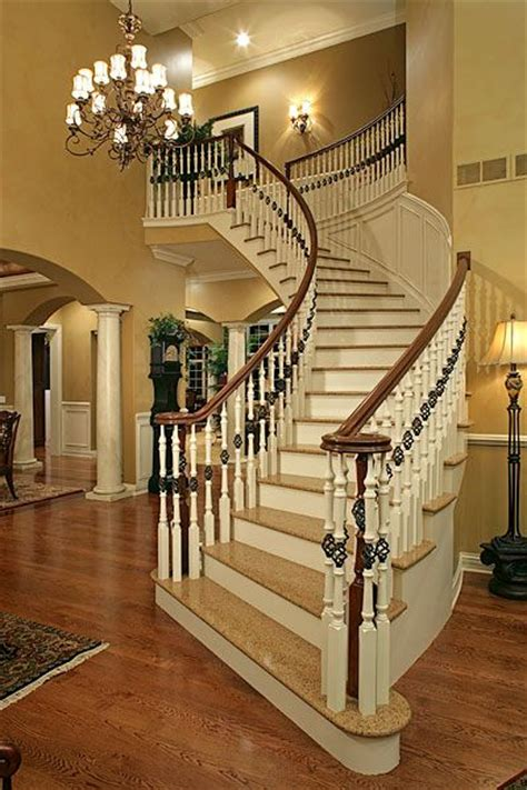 foyer quartz 284 best images about home foyer stairs halls on
