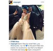 PRIMPIN AINT EASY Rockos Son Takes TIs Daughter To Prom