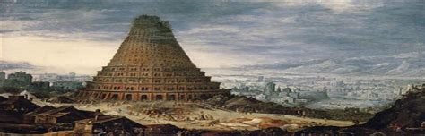 the rise of mystery babylon the tower of babel part 2 discovering parallels between early genesis and today volume 2 books the rise of mystery babylon