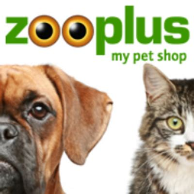 discount vouchers zooplus zooplus co uk voucher codes promo codes may 2018 187 112