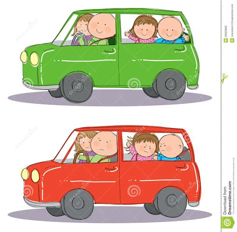 family car clipart family car travel clipart clipart suggest