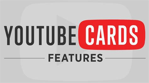 Youtube Gift Card - youtube cards sagar gola