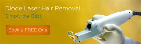 does diode laser hair removal work diode laser hair removal do s and don ts 28 images diode laser hair removal do s and don ts