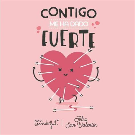 mr wonderful ilustraciones carteles chulis