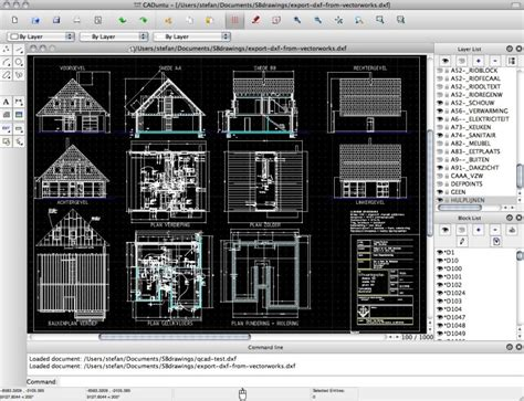 100 3d home design software open source autocad for windows free open source 2d drafting cad for floor