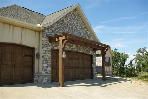 garage pergola kits pergola design ideas garage pergola kits awesome garage