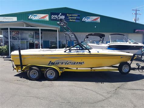 centurion boats nada 2003 centurion elite storm series way below nada for