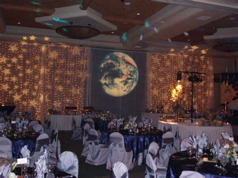 celestial events sedona wedding planners florists and event decorators