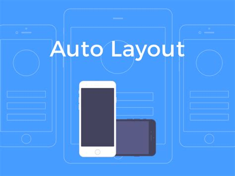 ios auto layout guide pdf plugins for sketch 3 by bohemian coding