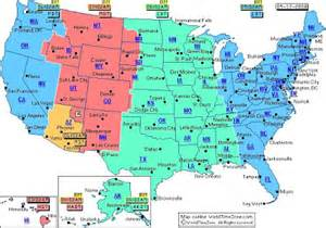 time zone map arizona blogging pantsless what time will it be in arizona