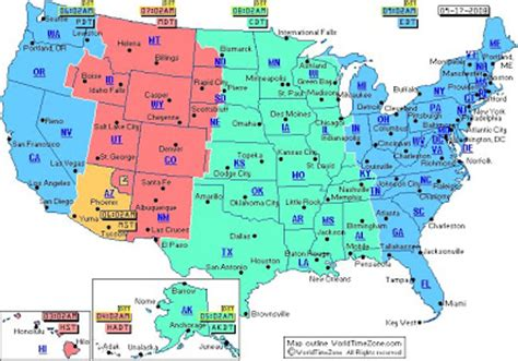 us time zone map arizona blogging pantsless what time will it be in arizona