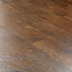 karndean art select hickory paprika ew01 vinyl flooring
