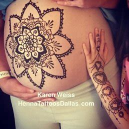 henna tattoo dallas cost photos for henna tattoos yelp