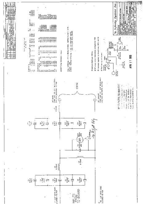hayes car manuals 2008 acura mdx spare parts catalogs acura mdx interior parts diagram auto wiring acura auto wiring diagram
