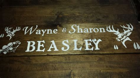 Cottage Name Signs by 50 Best Images About Gifts Personalized On